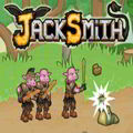 jack-smith-game
