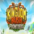 kingdom-rush-frontiers